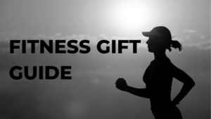 Fitness Gift Guide: 6 Fitness Products You Can Buy on Amazon